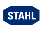 R. STAHL TRANBERG
