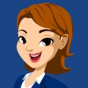 Support Sara profile picture