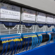 R. STAHL TRANBERG Automation Products and Solution