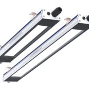 R. STAHL TRANBERG BlueLine Deck Light