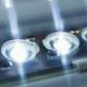 R. STAHL TRANBERG LED lights