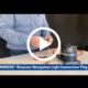 R. STAHL TRANBERG BlueLine Navigation Light Power Connector video