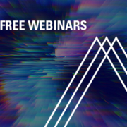 Join R. STAHL TRANBERG free webinars on EX